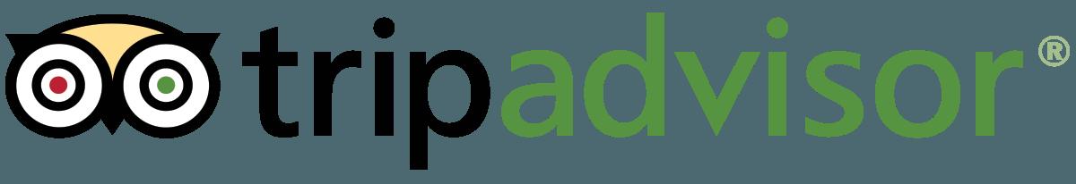 TripAdvisor - Meeting Point Hostels